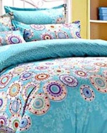 Commodus, Интернет-Магазин домашнего текстиля Пермь, купить постельное белье Пермь, купить постельное белье, купить постельное белье Бязь Пермь, Kasandra-171