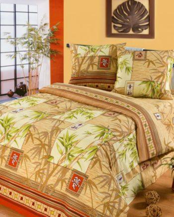 Commodus, Интернет-Магазин домашнего текстиля Пермь, купить постельное белье Пермь, купить постельное белье, купить постельное белье Бязь Пермь, Bambu China-171