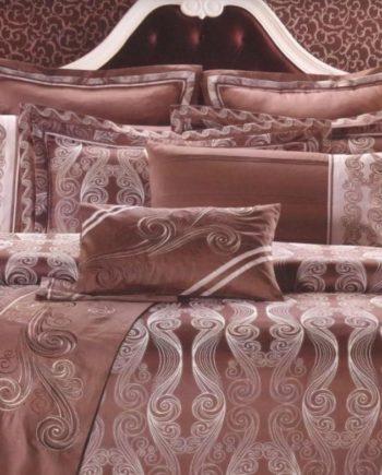Commodus, Интернет-Магазин домашнего текстиля Пермь, купить постельное белье Пермь, купить постельное белье, купить постельное белье Сатин Пермь, L-31-172