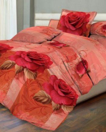 Commodus, Интернет-Магазин домашнего текстиля Пермь, купить постельное белье Пермь, купить постельное белье, купить постельное белье Бязь Пермь, Leticiy-171