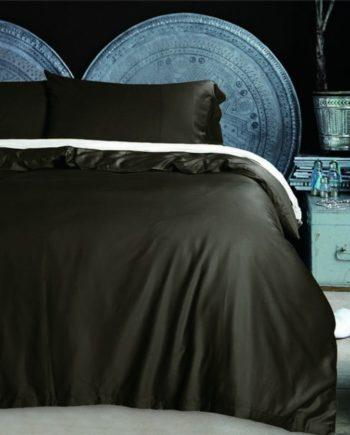 Commodus, Интернет-Магазин домашнего текстиля Пермь, купить постельное белье Пермь, купить постельное белье, купить постельное белье Сатин Пермь, LS-20-171