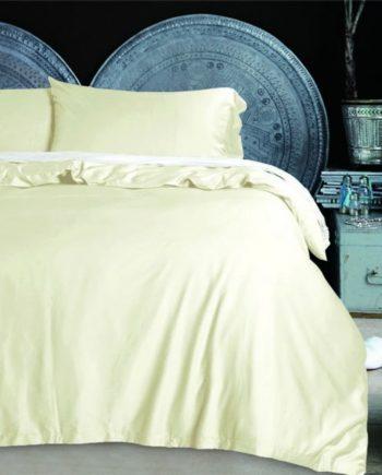 Commodus, Интернет-Магазин домашнего текстиля Пермь, купить постельное белье Пермь, купить постельное белье, купить постельное белье Сатин Пермь, LS-22-171