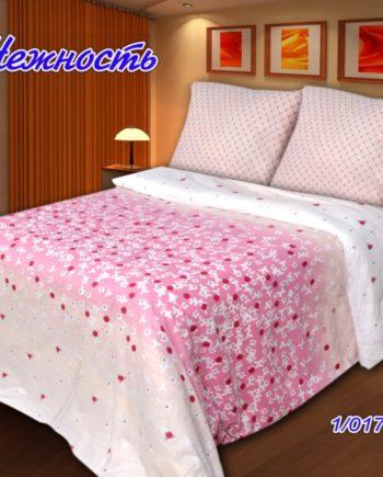 Commodus, Интернет-Магазин домашнего текстиля Пермь, купить постельное белье Пермь, купить постельное белье, купить постельное белье Бязь Пермь, Negnost-171