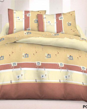 Commodus, Интернет-Магазин домашнего текстиля Пермь, купить постельное белье Пермь, купить постельное белье, купить постельное белье Поликоттон Пермь, PC-04-172