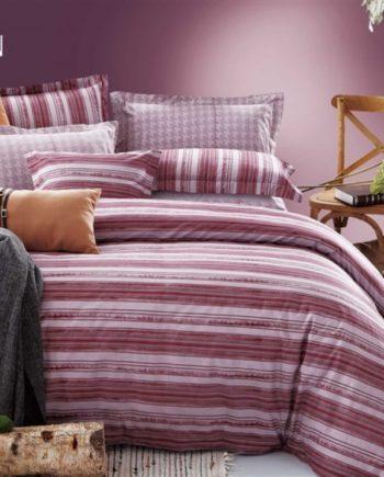Commodus, Интернет-Магазин домашнего текстиля Пермь, купить постельное белье Пермь, купить постельное белье, купить постельное белье Сатин Пермь, C-133-282