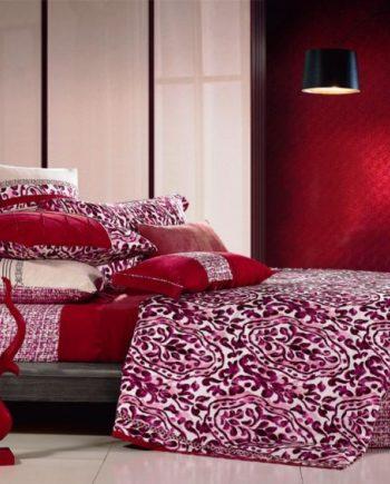 Commodus, Интернет-Магазин домашнего текстиля Пермь, купить постельное белье Пермь, купить постельное белье, купить постельное белье Сатин Пермь, SDS-32-172
