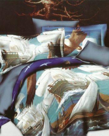 Commodus, Интернет-Магазин домашнего текстиля Пермь, купить постельное белье Пермь, купить постельное белье, купить постельное белье Полисатин Пермь, SF-21-171