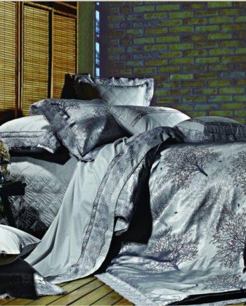 Commodus, Интернет-Магазин домашнего текстиля Пермь, купить постельное белье Пермь, купить постельное белье, купить постельное белье Сатин Пермь, TJ-10-172
