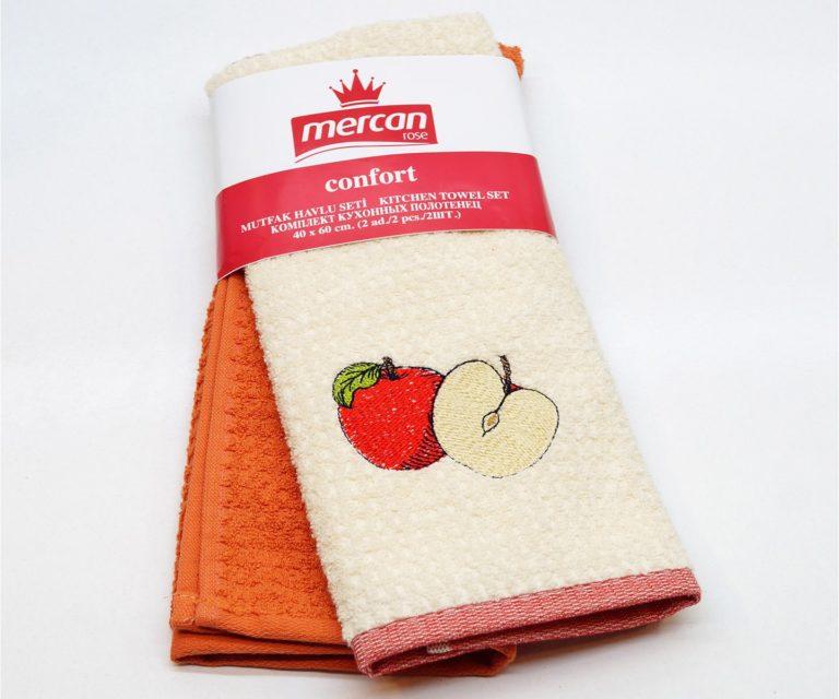 mercan-2