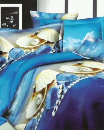 Commodus, Интернет-Магазин домашнего текстиля Пермь, купить постельное белье Пермь, купить постельное белье, купить постельное белье Полисатин Пермь, SF-22-172
