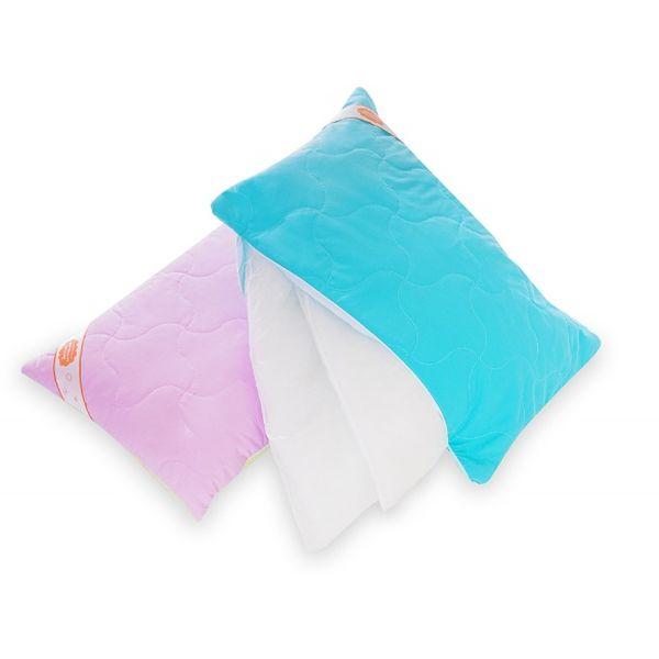 2-камерная-подушка