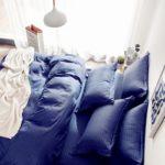 Commodus, Интернет-Магазин домашнего текстиля Пермь, купить постельное белье Пермь, купить постельное белье, купить постельное белье CFR003 180*200*25 2 спальныйПермь