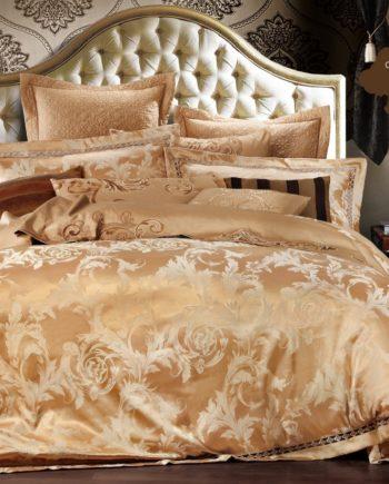 Commodus, Интернет-Магазин домашнего текстиля Пермь, купить постельное белье Пермь, купить постельное белье, купить постельное белье Сатин Пермь, JC-124-171