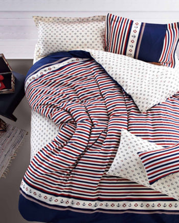 Commodus, Интернет-Магазин домашнего текстиля Пермь, купить постельное белье Пермь, купить постельное белье, купить постельное белье Постельное белье оптом Пермь, TPIG6-530 КОД1038Пермь