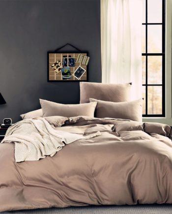 Commodus, Интернет-Магазин домашнего текстиля Пермь, купить постельное белье Пермь, купить постельное белье, купить постельное белье CS003 1.5 спальный Пермь