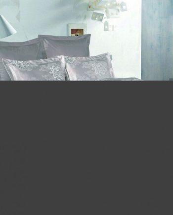 Commodus, Интернет-Магазин домашнего текстиля Пермь, купить постельное белье Пермь, купить постельное белье, купить постельное белье Сатин Пермь, JC-50-171