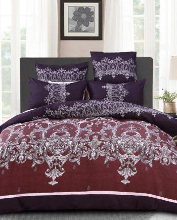 Commodus, Интернет-Магазин домашнего текстиля Пермь, купить постельное белье Пермь, купить постельное белье, купить постельное белье AC049 1950259011Пермь