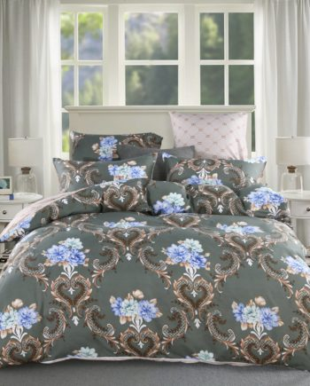 Commodus, Интернет-Магазин домашнего текстиля Пермь, купить постельное белье Пермь, купить постельное белье, купить постельное белье AC050 2144199811Пермь
