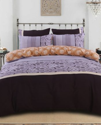 Commodus, Интернет-Магазин домашнего текстиля Пермь, купить постельное белье Пермь, купить постельное белье, купить постельное белье AC054 2144193211Пермь