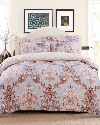 Commodus, Интернет-Магазин домашнего текстиля Пермь, купить постельное белье Пермь, купить постельное белье, купить постельное белье AC056 1950263811Пермь