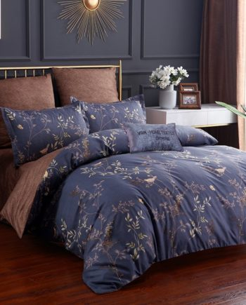 Commodus, Интернет-Магазин домашнего текстиля Пермь, купить постельное белье Пермь, купить постельное белье, купить постельное белье CN035 2103305411Пермь