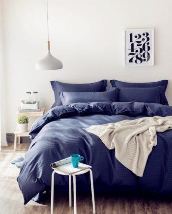 Commodus, Интернет-Магазин домашнего текстиля Пермь, купить постельное белье Пермь, купить постельное белье, купить постельное белье CFR010 2048910411Пермь