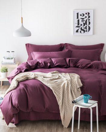 Commodus, Интернет-Магазин домашнего текстиля Пермь, купить постельное белье Пермь, купить постельное белье, купить постельное белье CFR011 2048911211Пермь