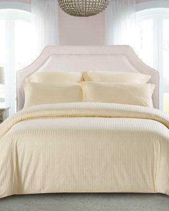 Commodus, Интернет-Магазин домашнего текстиля Пермь, купить постельное белье Пермь, купить постельное белье, купить постельное белье Постельное белье оптом Пермь, CST05-02 код1168Пермь