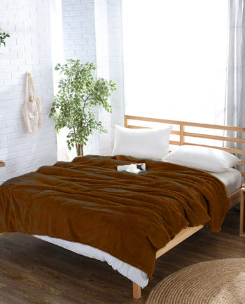 Commodus, Интернет-Магазин домашнего текстиля Пермь, купить пледы Пермь, купить пледы, купить покрывала Пермь, купить покрывала, NOR2022-04 Код3032