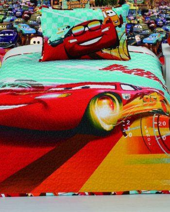 Commodus, Интернет-Магазин домашнего текстиля Пермь, купить пледы Пермь, купить пледы, купить покрывала Пермь, купить покрывала, CB11 2013-31