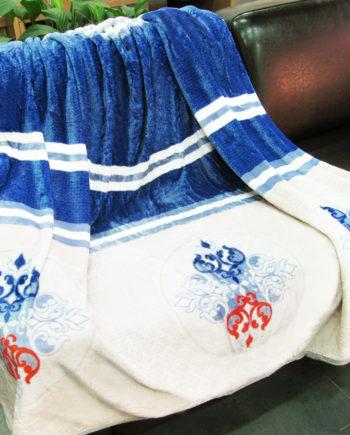 Commodus, Интернет-Магазин домашнего текстиля Пермь, купить пледы Пермь, купить пледы, купить покрывала Пермь, купить покрывала, 3014-244