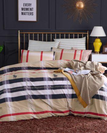 Commodus, Интернет-Магазин домашнего текстиля Пермь, купить постельное белье Пермь, купить постельное белье, купить постельное белье L136 2158819411Пермь