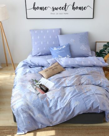 Commodus, Интернет-Магазин домашнего текстиля Пермь, купить постельное белье Пермь, купить постельное белье, купить постельное белье C288 2158592011Пермь