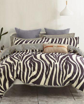 Commodus, Интернет-Магазин домашнего текстиля Пермь, купить постельное белье Пермь, купить постельное белье, купить постельное белье C295 2158603611Пермь