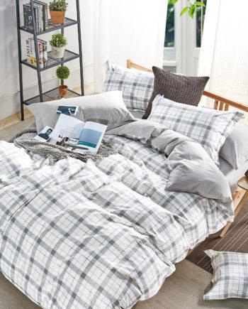 Commodus, Интернет-Магазин домашнего текстиля Пермь, купить постельное белье Пермь, купить постельное белье, купить постельное белье Постельное белье оптом Пермь, TS02-X62-50 код1002Пермь