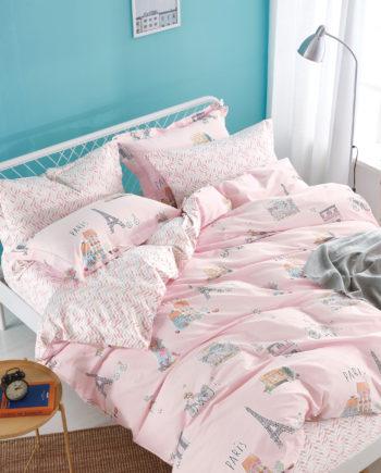 Commodus, Интернет-Магазин домашнего текстиля Пермь, купить постельное белье Пермь, купить постельное белье, купить постельное белье Постельное белье оптом Пермь, TS02-X67-50 код1002Пермь