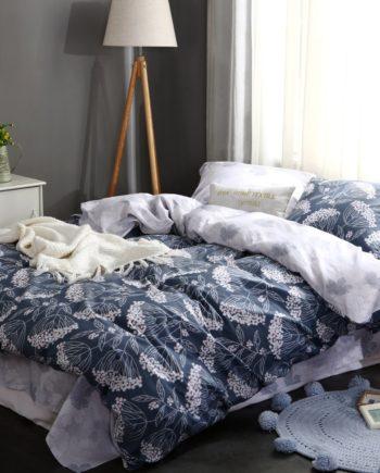 Commodus, Интернет-Магазин домашнего текстиля Пермь, купить постельное белье Пермь, купить постельное белье, купить постельное белье C303 2226512811Пермь