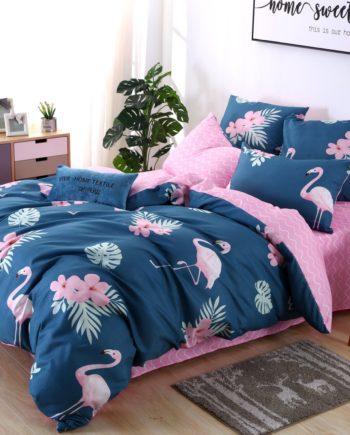 Commodus, Интернет-Магазин домашнего текстиля Пермь, купить постельное белье Пермь, купить постельное белье, купить постельное белье CL019 2226518011Пермь