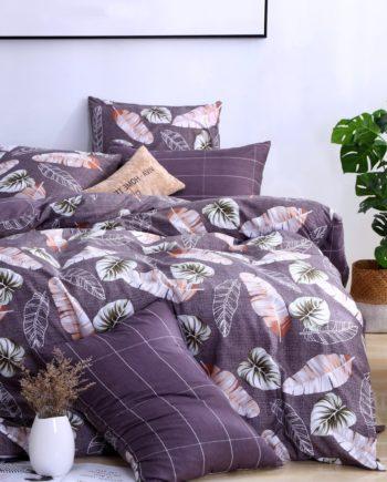 Commodus, Интернет-Магазин домашнего текстиля Пермь, купить постельное белье Пермь, купить постельное белье, купить постельное белье CL021 2226519211Пермь