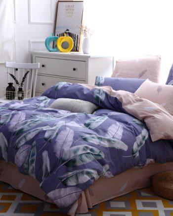 Commodus, Интернет-Магазин домашнего текстиля Пермь, купить постельное белье Пермь, купить постельное белье, купить постельное белье L144 2226527811Пермь
