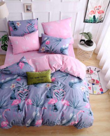 Commodus, Интернет-Магазин домашнего текстиля Пермь, купить постельное белье Пермь, купить постельное белье, купить постельное белье L148 2226532611Пермь