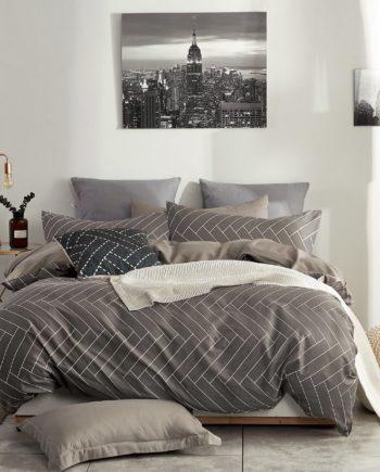 Commodus, Интернет-Магазин домашнего текстиля Пермь, купить постельное белье Пермь, купить постельное белье, купить постельное белье L150 2226535011Пермь