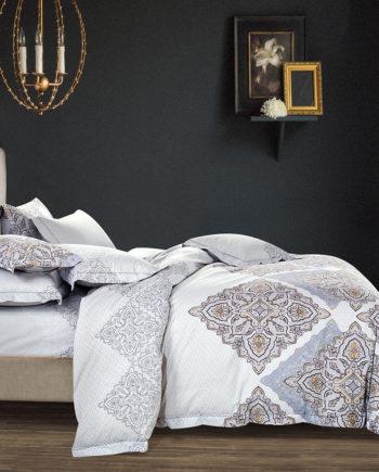 Commodus, Интернет-Магазин домашнего текстиля Пермь, купить постельное белье Пермь, купить постельное белье, купить постельное белье Постельное белье оптом Пермь, TS03-X11 код1003Пермь