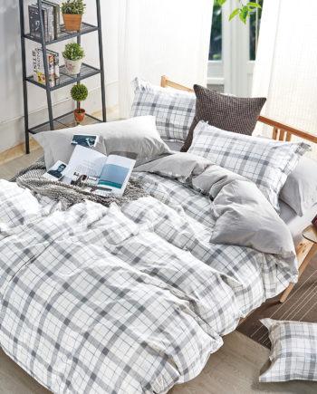 Commodus, Интернет-Магазин домашнего текстиля Пермь, купить постельное белье Пермь, купить постельное белье, купить постельное белье Постельное белье оптом Пермь, TS01-X62 код1001Пермь