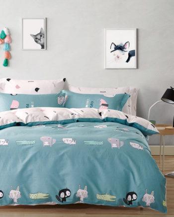 Commodus, Интернет-Магазин домашнего текстиля Пермь, купить постельное белье Пермь, купить постельное белье, купить постельное белье Постельное белье оптом Пермь, TS03-X52 код1003Пермь