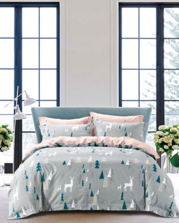 Commodus, Интернет-Магазин домашнего текстиля Пермь, купить постельное белье Пермь, купить постельное белье, купить постельное белье Постельное белье оптом Пермь, TS03-X55 код1003Пермь