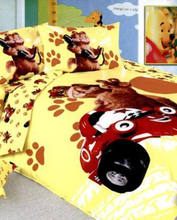 Commodus, Интернет-Магазин домашнего текстиля Пермь, купить постельное белье Пермь, купить постельное белье, купить постельное белье Постельное белье оптом Пермь, СВ10-42 код1006Пермь
