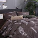 Commodus, Интернет-Магазин домашнего текстиля Пермь, купить постельное белье Пермь, купить постельное белье, купить постельное белье AC059 2226496611Пермь