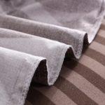Commodus, Интернет-Магазин домашнего текстиля Пермь, купить постельное белье Пермь, купить постельное белье, купить постельное белье AC061 2226498611Пермь