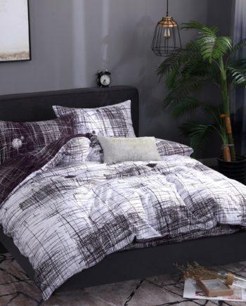 Commodus, Интернет-Магазин домашнего текстиля Пермь, купить постельное белье Пермь, купить постельное белье, купить постельное белье AC062 2226499611Пермь